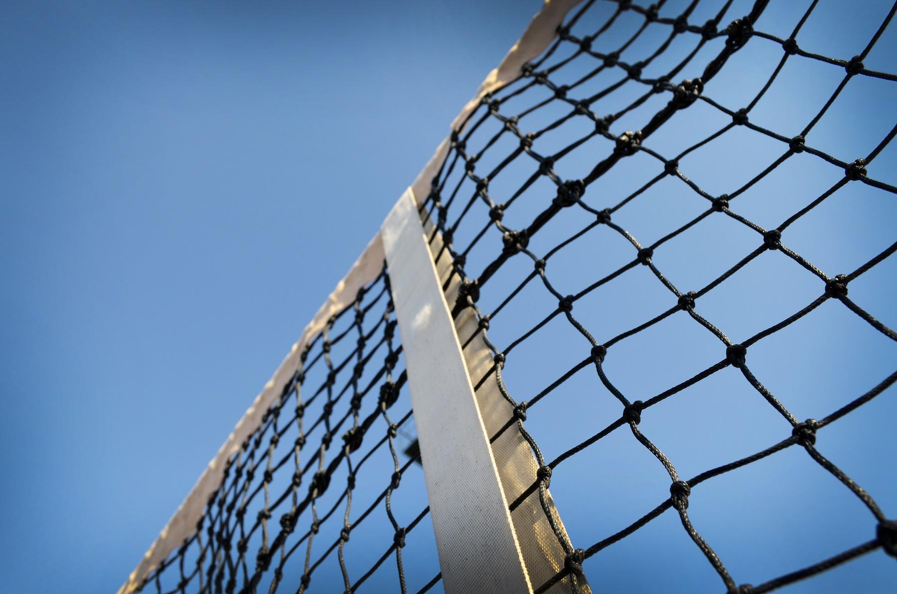 Ακαδημία Τένις