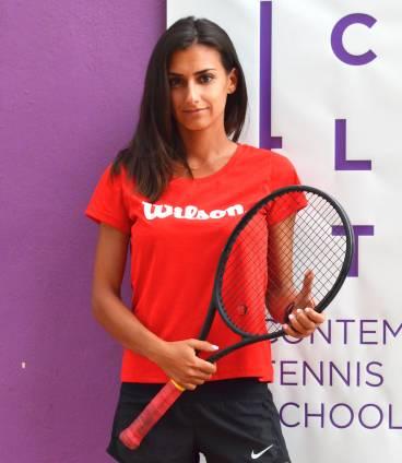 Ioanna Tsifotoudi